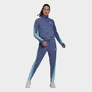 adidas Sportswear Teamsport Trainingspak