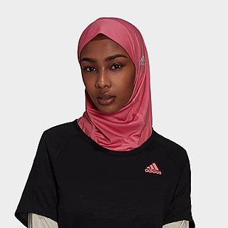 adidas Sport Hijab