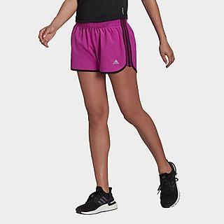 adidas Marathon 20 Short