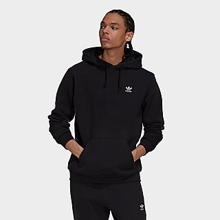 adidas Originals Trefoil Essential Hoodie