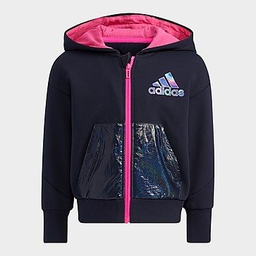 adidas French Terry Capuchonjack