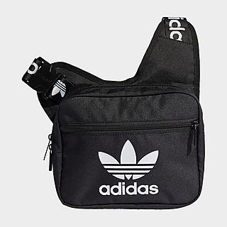 adidas Originals Adi Colour Sling Bag