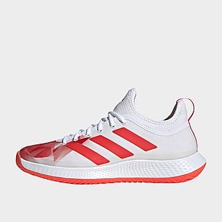 adidas Defiant Generation Multicourt Tennisschoenen