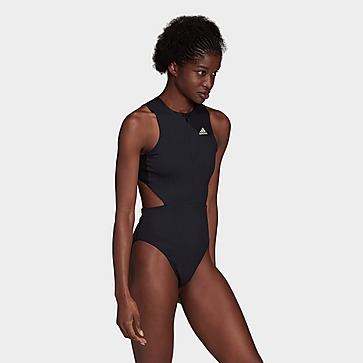 adidas Hyperglam Bodysuit