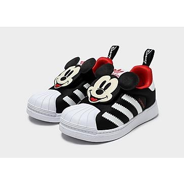 adidas Originals Disney Superstar 360 Schoenen