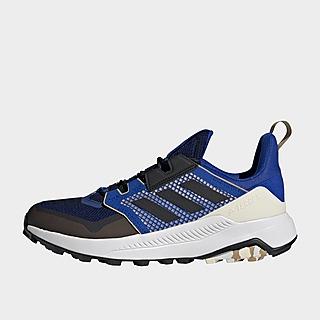 adidas Terrex Trailmaker Primegreen Hiking Schoenen