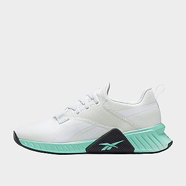 Reebok flashfilm train 2 schoenen