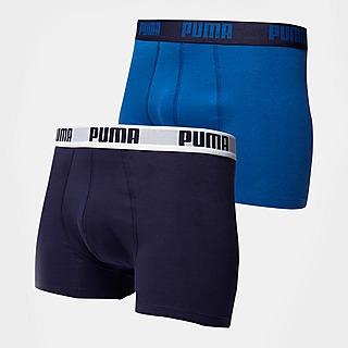 Roupa Interior Masculina Boxers e Cuecas para Homem | JD