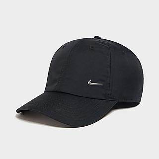 Nike Boné Side Swoosh