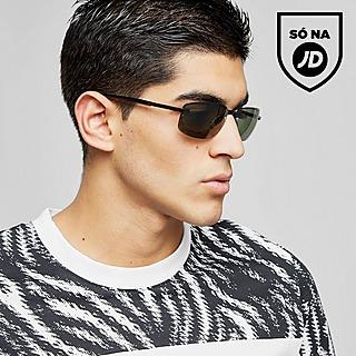Brookhaven Óculos de sol Andy