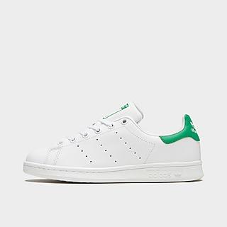 Nike Calçado de Júnior (Tamanhos 36 38.5) Calcado   JD Sports