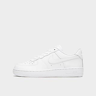 Nike Air Force 1 Low para Criança