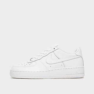 Nike Air Force 1 Lv8 InfantToddler Shoe 2C Pink em 2020