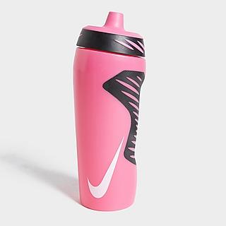 Nike Garrafa Hyperfuel 18oz