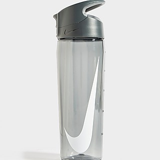 Nike Garrafa de água HyperCharge 24oz