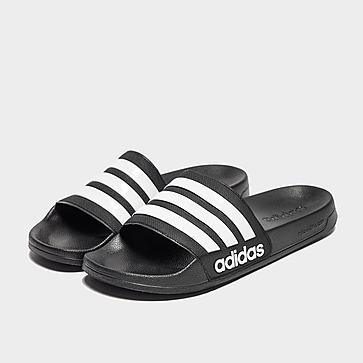 adidas Slides Cloudfoam Adilette