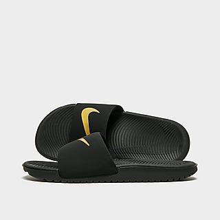 Nike Slides Kawa para Júnior