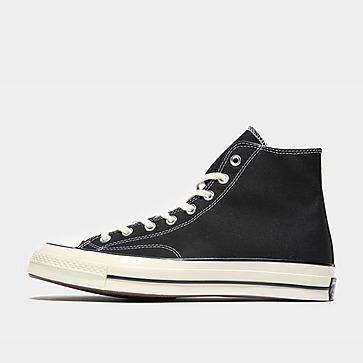 Converse Chuck 70 High