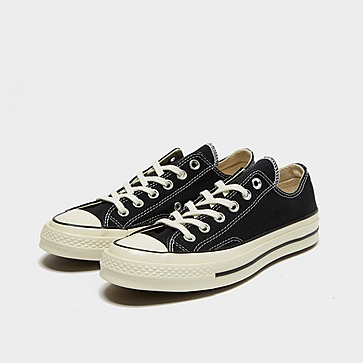 Converse Chuck Taylor All Star 70 Low para Mulher