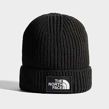 The North Face Gorro Logo