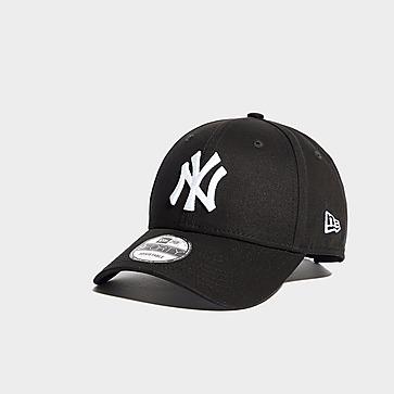 New Era Boné MLB 9FORTY New York Yankees