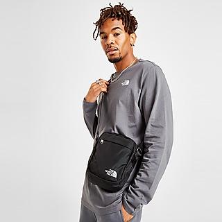Chapéus, mochilas, gorros e bolsas desportivas. Loja de