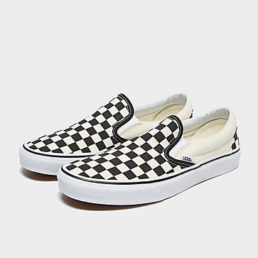 Vans Classic Slip-On