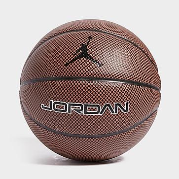 Jordan Bola de basquetebol Legacy