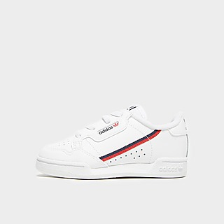 Branco Adidas Originals Todas as Sapatilhas Gifts | JD Sports