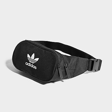 adidas Originals Bolsa de cintura Trefoil
