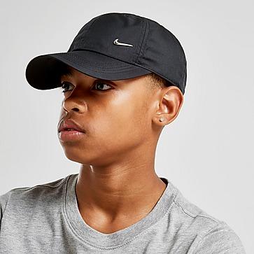 Nike Boné H86 Side Swoosh para Júnior