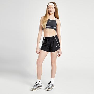 Nike Calções Girls' Dri-FIT para Júnior