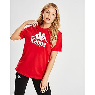 Oferta | Mulher Kappa Roupa de Mulher | JD Sports