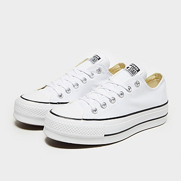 Converse Official Store Portugal |