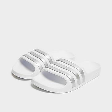 adidas Adilette Slides para Criança