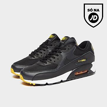 Oferta | Nike Calçado de Homem Nike Air Max | JD Sports