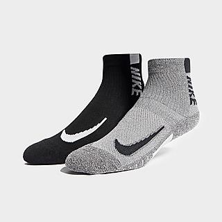 Nike Meias | JD Sports