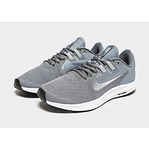 Oferta | Mulher Nike Calcado | JD Sports