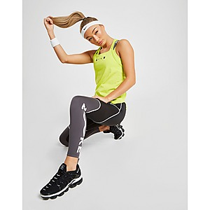 Nike Training One Colour Block Tights