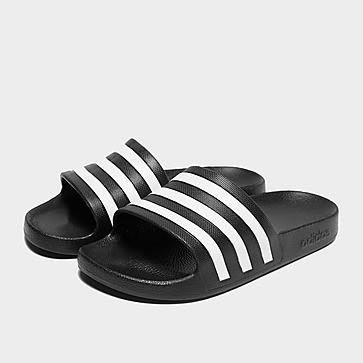 adidas  Adilette Aqua Slides para Mulher