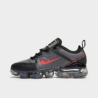 Oferta | Todas as Sapatilhas Nike Air Max 270 React | JD