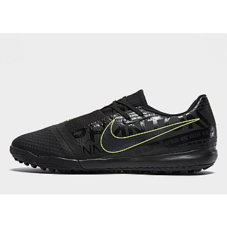 Homem Nike Calçado de Homem | JD Sports
