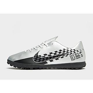 Oferta | Homem Nike | JD Sports