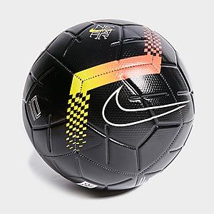 Nike Bola de futebol Neymar Jr 201920 Strike