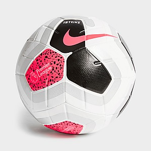 Nike Premier League 201920 Strike Football