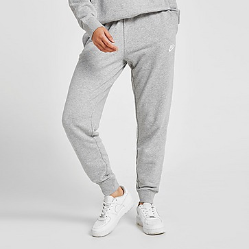 Nike Essential Joggers