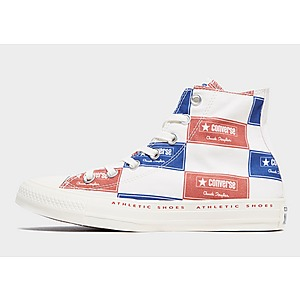 Converse Chuck Taylor All Star Archive High para Mulher