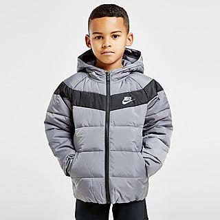 Oferta   Criança Nike Roupa   JD Sports