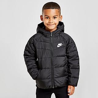 Oferta   Preto Nike   JD Sports