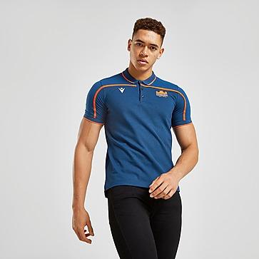 Homem Azul Roupa | JD Sports